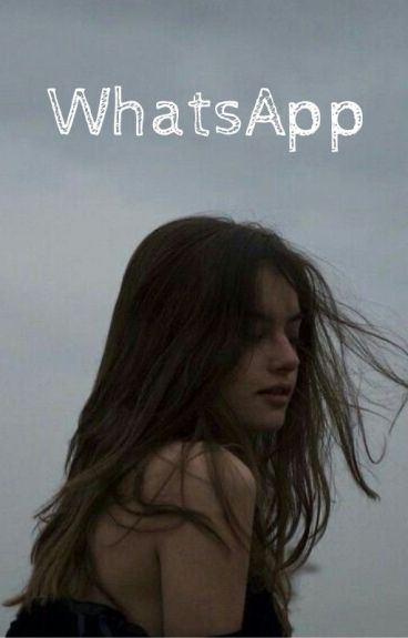 Whatsapp (Alexby11 Y Tú)