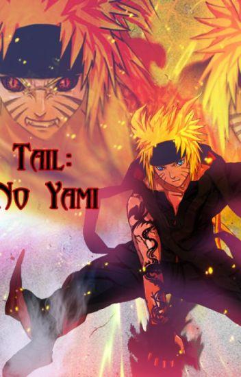 UN NUEVO HOGAR (Naruto en Fairy Tail)