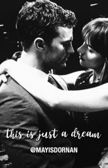 Damie • This is just a dream.