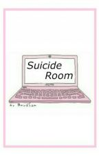 Suicide Room :: afi by wydSam