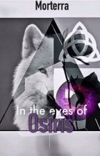 In the Eyes of Osiris (Volume One & Two) ~LGBT~ by Morterra