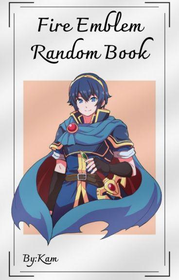 Fire Emblem (Special Book)
