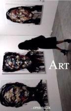 art + {zjm} /parada/ by arcticxmalik