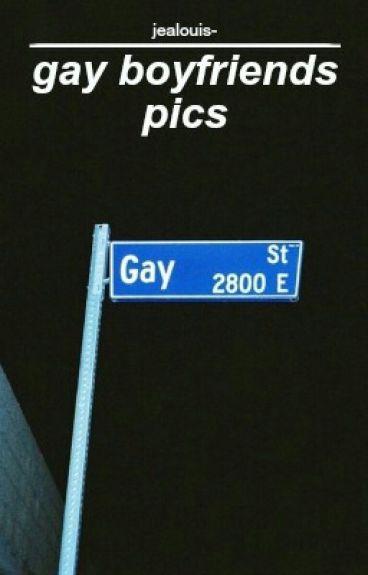 gay boyfriends pics