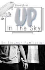 up in the sky  »   elounor by eleanorsphotos