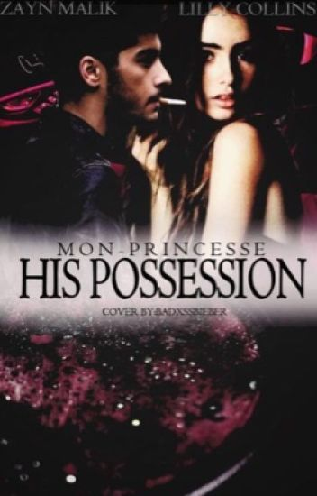 His Possession