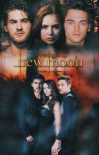 New Moon (Liam Dunbar/Theo Raeken) by OB_agus