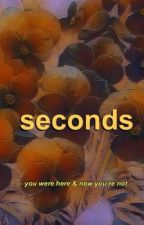 seconds by fascists