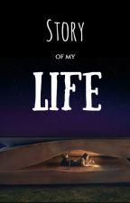 Story Of My Life by xXUnderlandXx