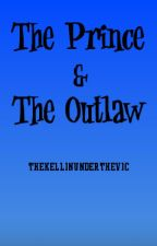 The Prince & The Outlaw (cashby) (boyxboy) by thekellinunderthevic