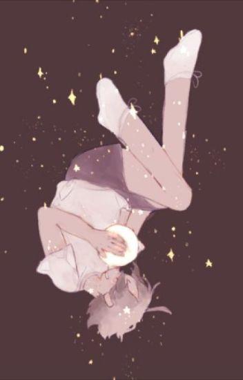 Mi querido Dios (TsukkiYama)