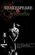 Shakespeare y Serenatas » f.l by cxderftleyva
