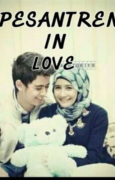 PESANTREN IN LOVE
