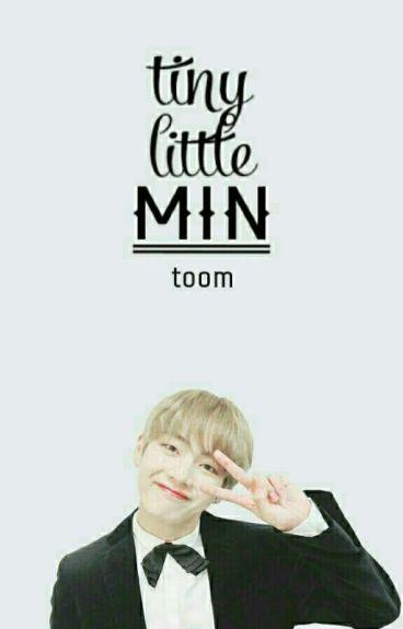[AllGa] Tiny Little Min