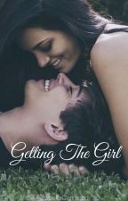 Getting the Girl  by IsabellaCarrasco