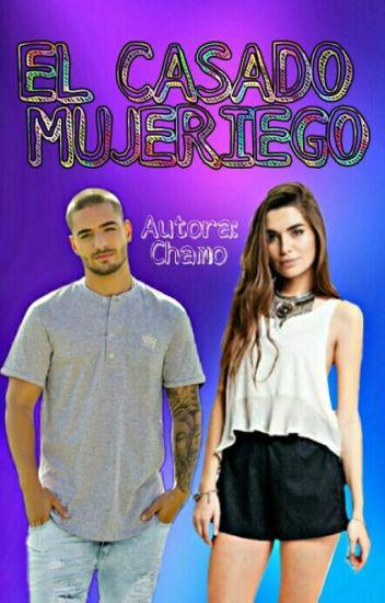 EL CASADO MUJERIEGO (MALUMA Y TU)