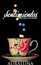 Sentimientos (+17) by AuraLuna