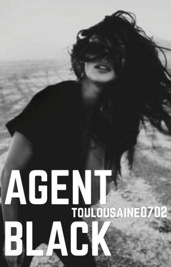 Agent Black