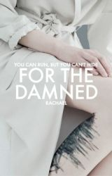 For the Damned by clarifications