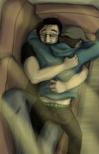 a bad dream by Jacksepticeye_RP