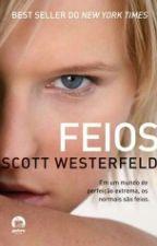 Feios  by elaversou