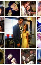 Niraj - A Love Story  by SarahMullamithawala