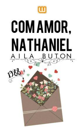 Com Amor, Nathaniel by anupys