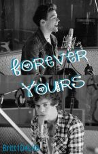 Forever The Name On My Lips {Larry Stylinson Short Story} *Under Editing & On Hold* by Britt1D4Life