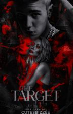 The Target by blesskidrauhl