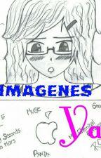 Mis imágenes yaoi by Lucifer-sama