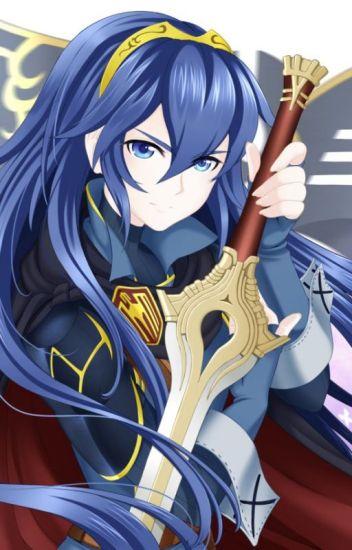 A Swordswoman And A Swordsman Forever Gone Wattpad