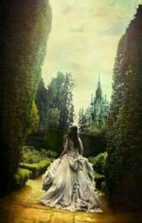 Royal Escape by XSilenceIsTheEnemyX