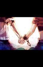 Undertale - OneShot - Echotale by MeelVillalba5