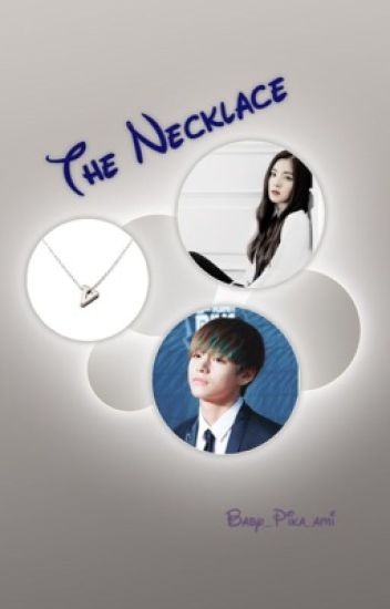 The necklace(Vrene)