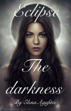 The Darkness by Freya_Princess