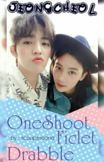 JEONGCHEOL LOVE STORY