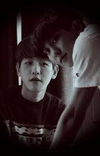 [ ChanBaek ] - Y.Ê.U by MoonParkByun