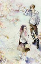 [Song Tử nữ] Câu chuyện cũ by YiHwang56