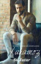 YAKAMOZ by suakar