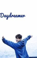 Daydreamer- Yoonmin by jinuggets