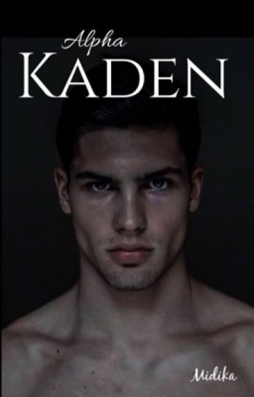 Alpha Kaden | ✔️ by Midika