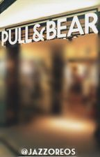 Pull And Bear ||C.H.|| by DarknessLibra