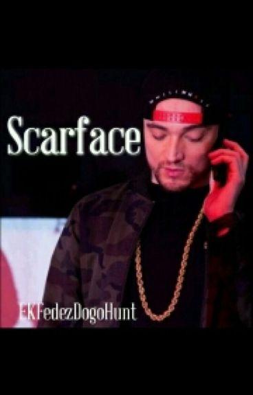 Scarface ||Guè Pequeno||