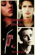 Maledettamente  Stronzo  by alle__
