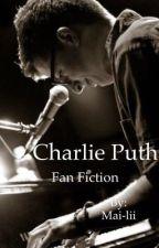 Not Just a Fan by CyrilleN