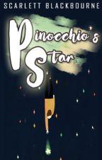 Pinocchio's Star by LeChatKie