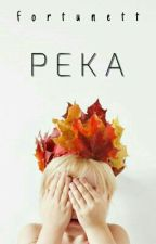 PEKA//CTH by fortunett