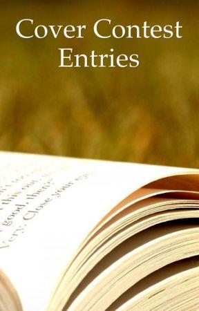 Cover Contests by elin_katla
