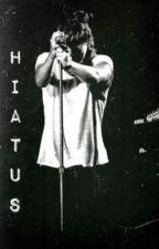 HiaTuS - Long Way Down by Charlotte071986