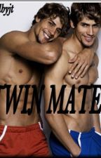 Twin Mates by shelbyJT